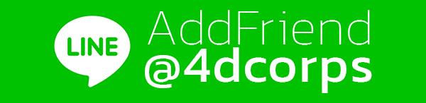 addfriend
