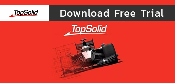download-free-trial