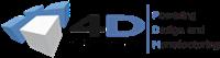 4D Corporation Ltd.